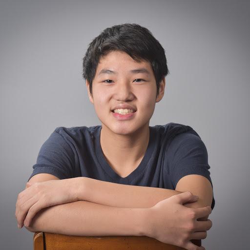 Edwin Wang